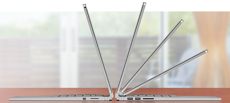 microsoft_surface_book_hinge.jpg