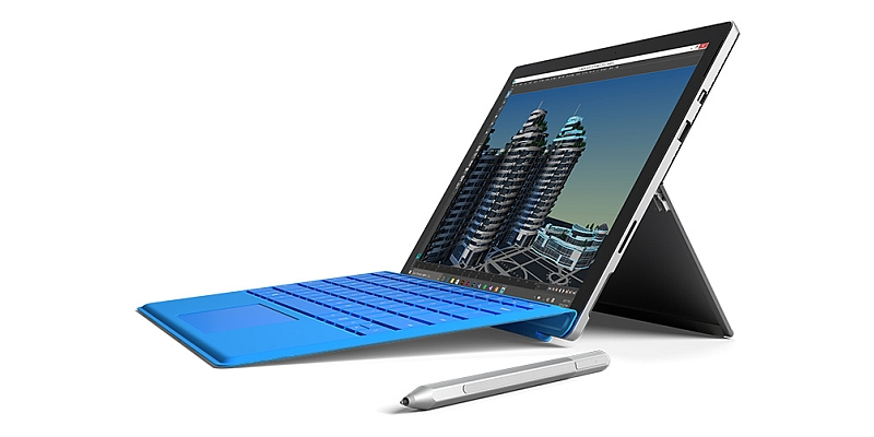 microsoft_surface_pro_4_pen_side.jpg