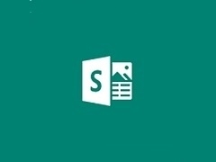 Microsoft Sway Now Available to Everyone; Gets Windows 10 App