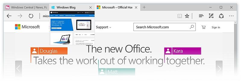 microsoft_windows_10_edge_hover_tab_insider_blog.jpg