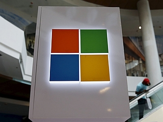 US International Trade Commission Clears Microsoft of Patent Infringement