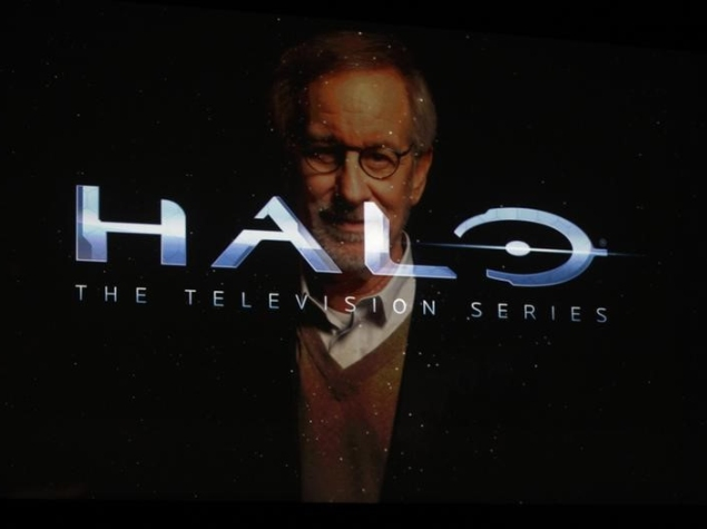 Microsoft to Shut Down Xbox Entertainment Studios; Halo Series Unaffected