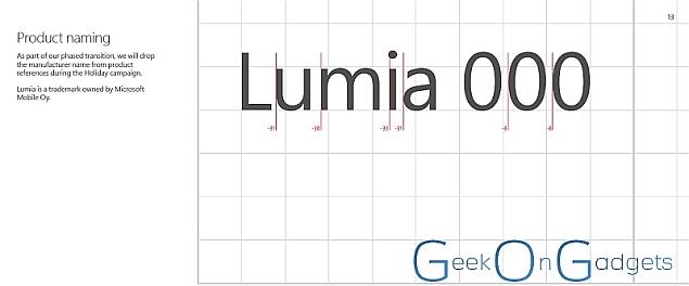 microsofts_new_lumia_branding_geek_of_gadgets.jpg