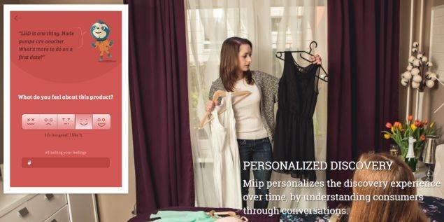 miip_personalised_body.jpg