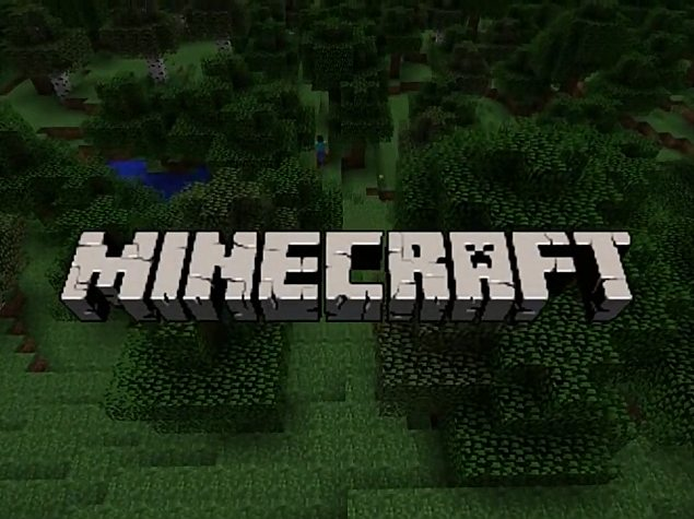 Minecraft Could Boost Microsoft's Mobile Reach