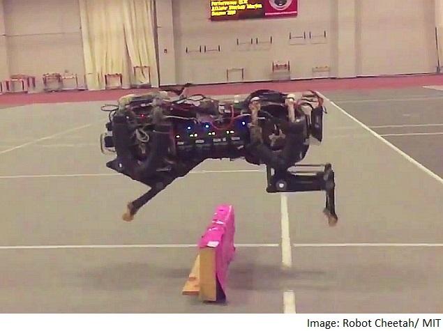 mit_robot_cheetah_jumping_obstacles_youtube_screenshot.jpg