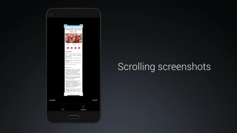 miui8_screenshots.jpg