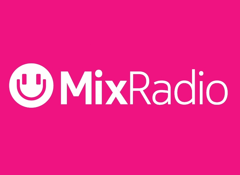 Line Shuts Down MixRadio; Launches Foodie Photography App