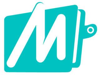 MobiKwik Relaunches Zaakpay as 'MobiKwik Payment Gateway'