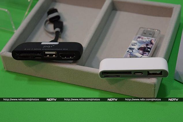 mobile_accessories_showcased_computex_2014_ndtv.jpg