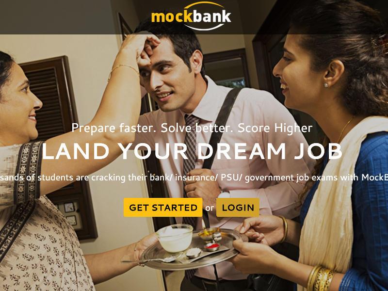 India Funding Roundup: Mockbank, Prozo, ClapsnSlaps, ReportBee, Guru-G