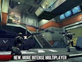 Modern Combat 4: Zero Hour launched for iPhone, iPad