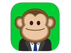 San Francisco's MonkeyParking App Refuses Shut Down Order