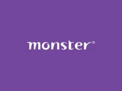 Online Hiring Activity Grows 17 Percent in June: Monster India