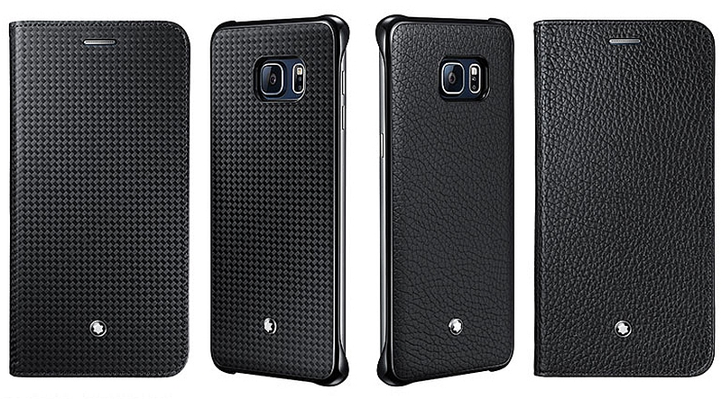 montblanc_cover_flip_galaxy_note_5_s6_edge_plus.jpg