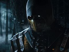 Mortal Kombat 11 PS4 and Xbox One Price for India Revealed