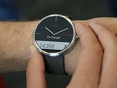 Android Wear Review: Not Quite There Yet, But Promising