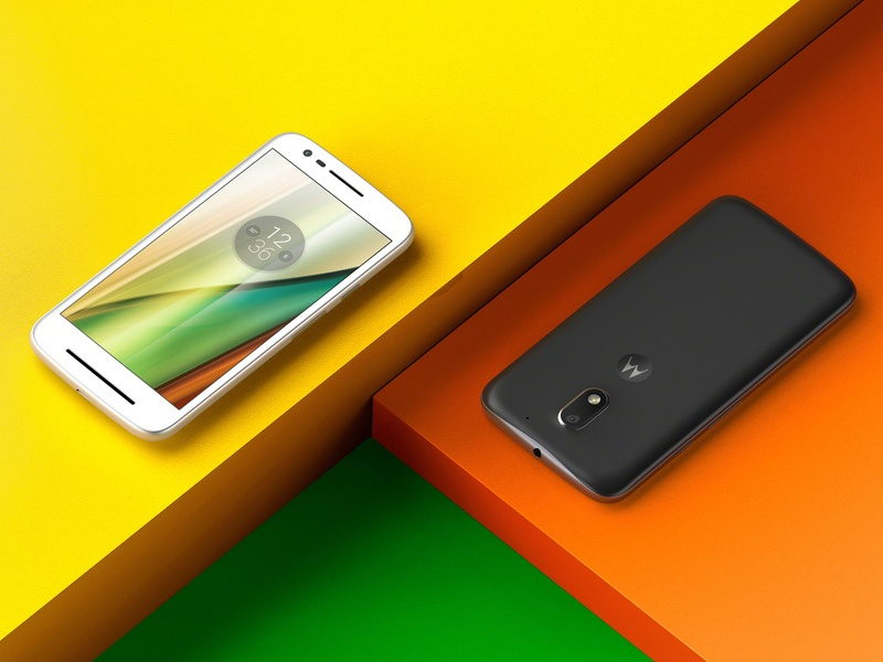 Moto E3 Launched: Price, Release Date, Specifications, and More