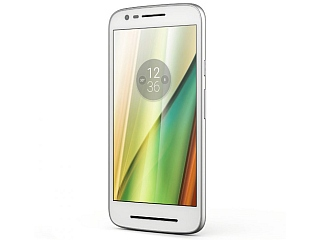 Moto E4, Moto E4 Plus Specifications Reportedly Spotted on US FCC