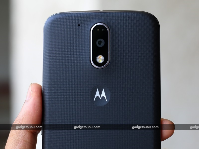 how to delete all photos from moto g