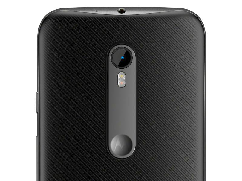 LG, Motorola Detail Security Updates Following Android Stagefright Vulnerability