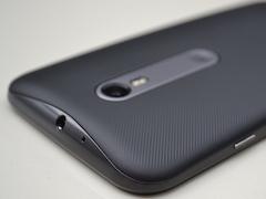 Moto G 3rd Gen रिव्यू: स्पेसिफिकेशन नहीं, परफॉर्मेंस ज्यादा जरूरी