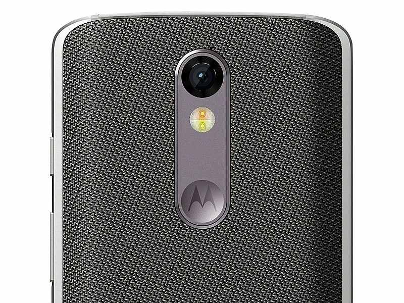 Moto X Force Gets a Massive Discount on Flipkart, Available for as Low as Rs. 12,999