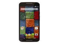 Motorola Moto X (Gen 2) Price Slashed in India