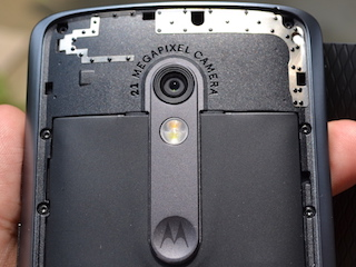 Moto X Play Review: Boringly Good