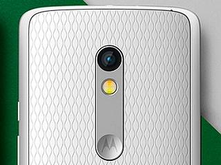 Motorola's Journey From DynaTAC to the Moto G4