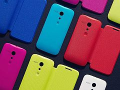 Android 4.4.4 KitKat Roll-Out Begins for Moto E, Moto G and Moto X in India