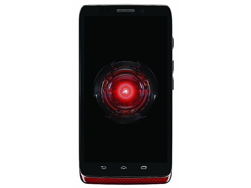 Moto Droid Turbo 2, Droid Maxx 2 to Sport Water-Repellent Nano-Coating: Report