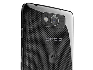 Motorola Droid Turbo 2, Droid Maxx 2 Set to Launch at October 27 Event