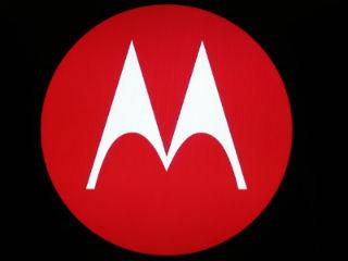Moto X4 स्मार्टफोन 30 जून को हो सकता है लॉन्च, स्पेसिफिकेशन हुए लीक
