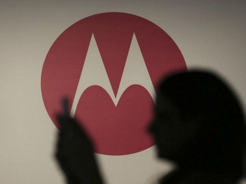 Motorola Registers Moto Z Trademark in the US