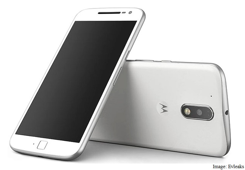 moto g4 specifications tipped in benchmark listing ahead of tuesday launch technology news. Black Bedroom Furniture Sets. Home Design Ideas
