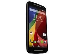 Motorola Moto G (Gen 2) Price Slashed to Rs. 9,999