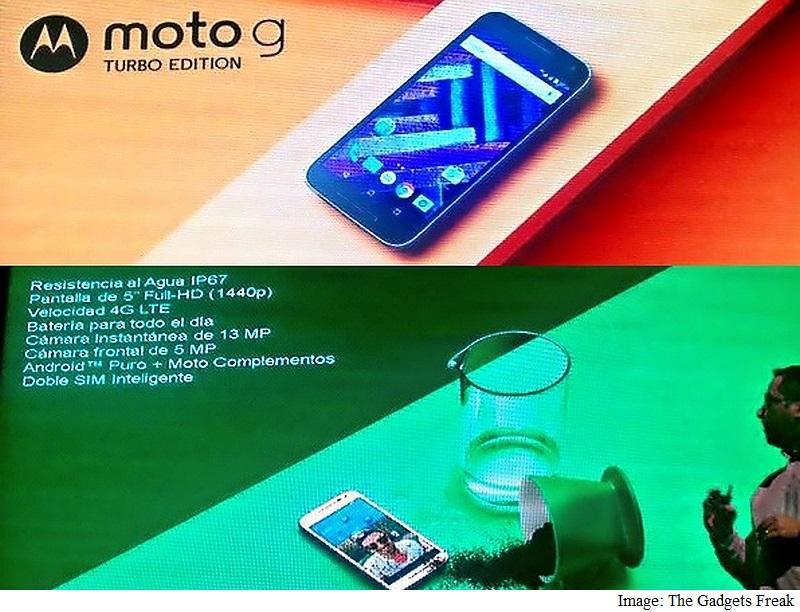 motorola_moto_g_turbo_edition_thegadgetfreak.jpg