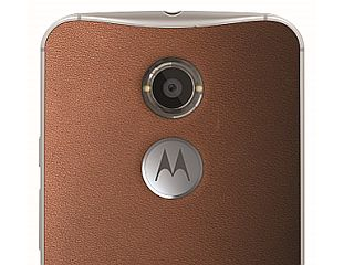 Motorola Registers Moto Z Trademark in the US