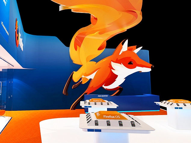 Mozilla Firefox 36 Adds HTTP/2 Support, Pinned Tile Syncing, and More