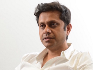 In Letter to Co-Workers, Mukesh Bansal Talks of Life After Flipkart