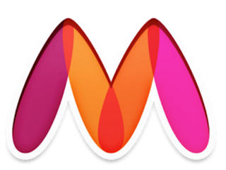 Myntra Taps 9,000 Kirana Stores in 50 Cities to Boost Last-Mile Delivery