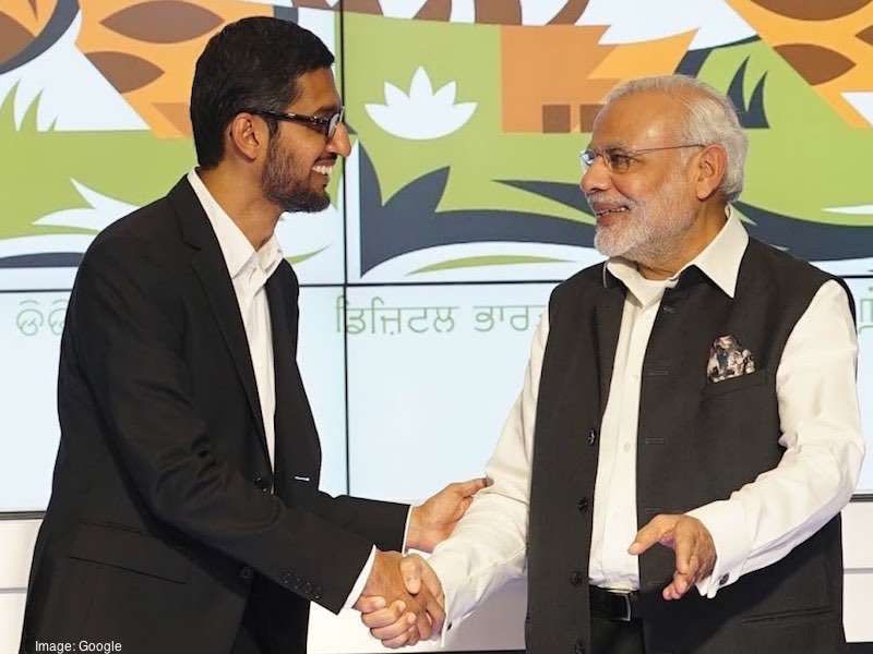 PM Modi in US: Beyond the Hype of Those Big Silicon Valley Announcements