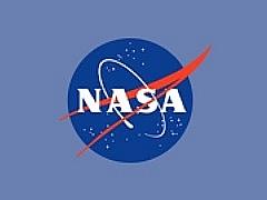 Nasa's Ambitious Solar Probe Plus Mission Begins to Take Shape