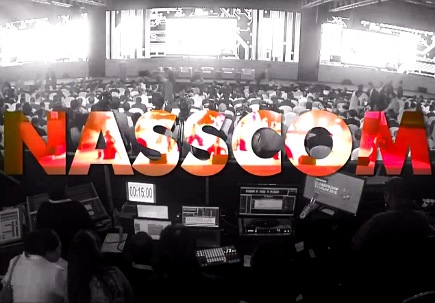 Nasscom to Open Startup Warehouse in Kochi