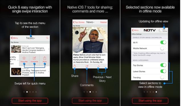 ndtv-ios7-app2.jpg