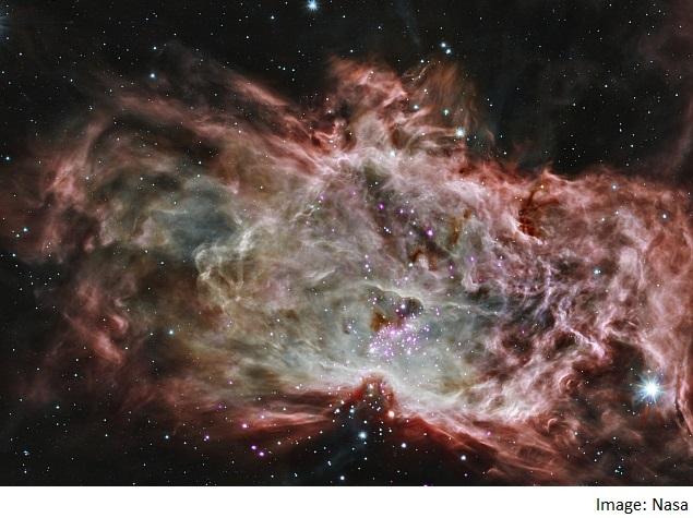 nebula_flames_nasa_website.jpg