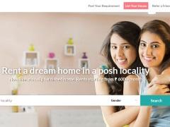 Online Furnished Rentals Marketplace Nestaway Raises $12 Million