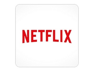 Netflix for Android TV Gets Smart Lock; Lets Users Skip Passwords to Sign In
