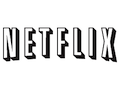 Netflix to hike prices as streaming subscribers grow